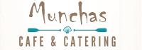 Munchas Cafe